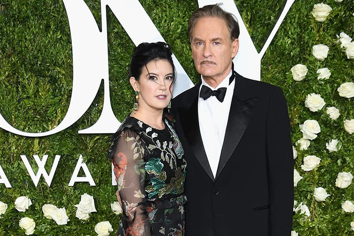 Phoebe Cates Kevin Kline True Love Exists In Hollywood And These Celebrity Couples Prove It