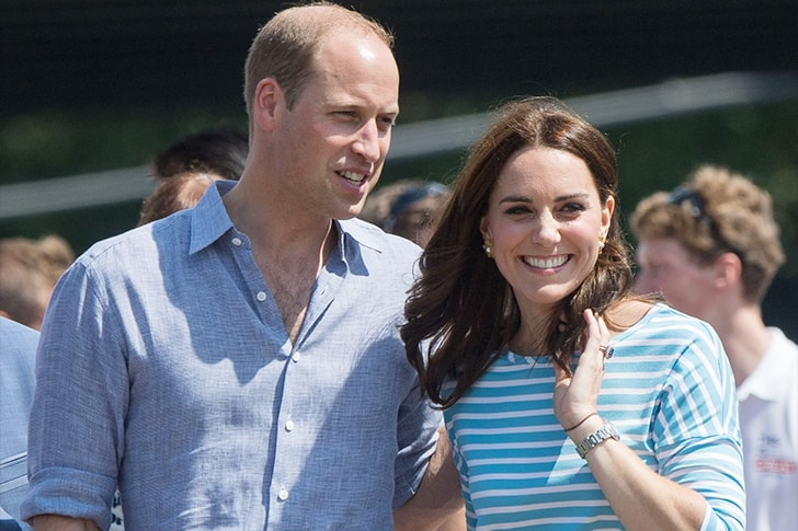 Prince William and Kate Middleton min True Love Exists In Hollywood And These Celebrity Couples Prove It