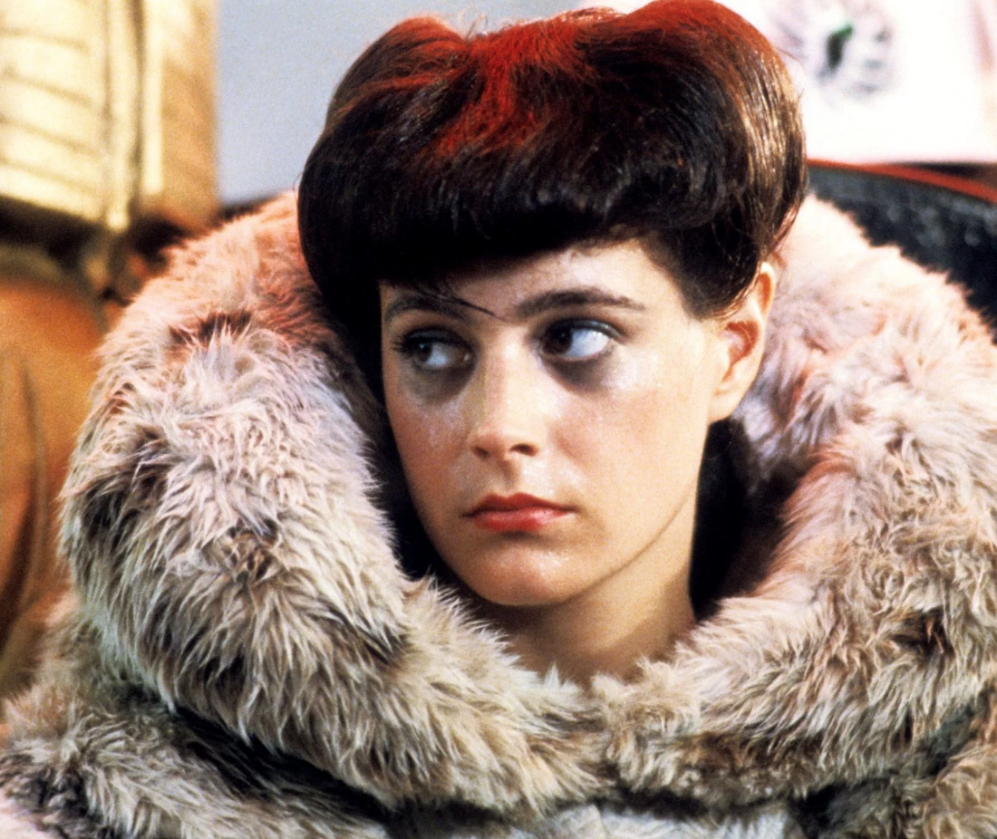 Screen Shot 2021 02 03 at 12.43.49 e1612356261441 The Spectacular Rise and Catastrophic Fall of Sean Young