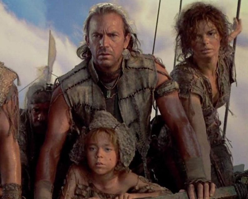 WATERWORLD 7 1595850260 e1613746545604 Waterworld: The Story Behind One Of The Biggest Hollywood Disasters Of All Time