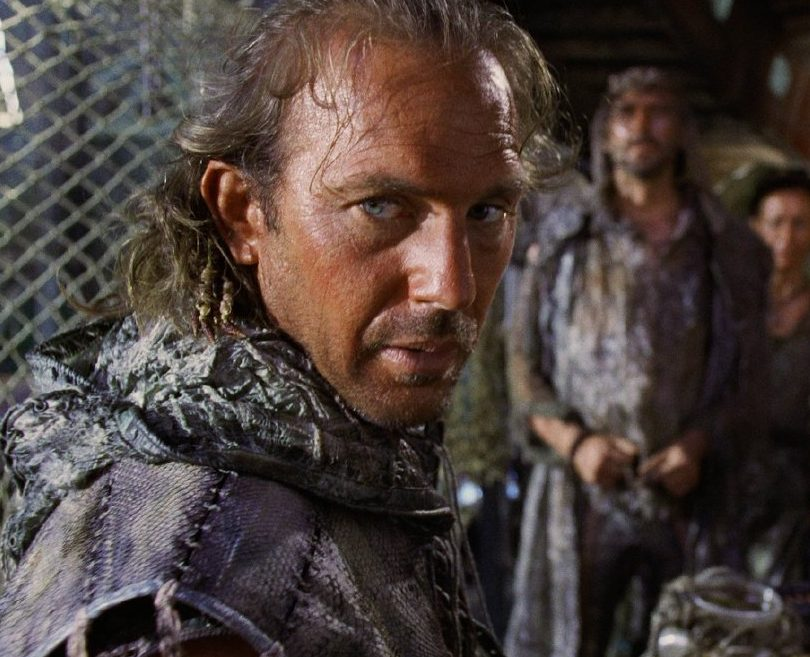 WATERWORLD 9 1595850371 e1613746516867 Waterworld: The Story Behind One Of The Biggest Hollywood Disasters Of All Time