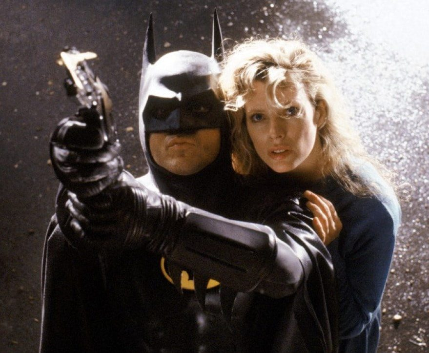 burton batman still 2 orig 1 1200x772 1 e1612435287489 The Spectacular Rise and Catastrophic Fall of Sean Young