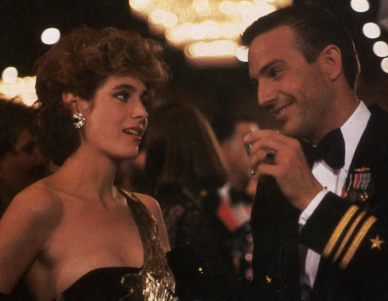 c26d546a904439999fe88e83e2b4a135 e1612368777695 The Spectacular Rise and Catastrophic Fall of Sean Young