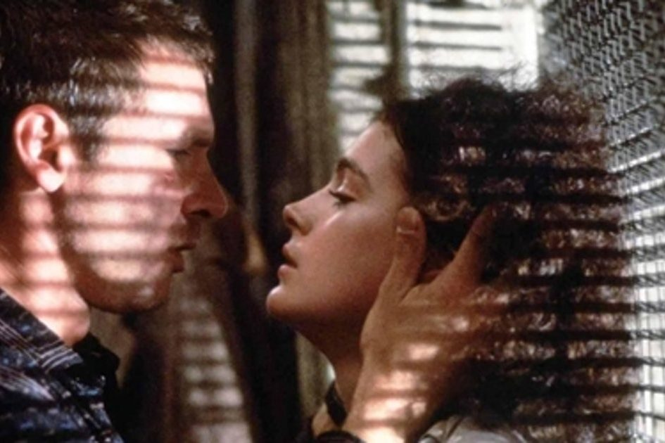 ffe5aff5 67c2 4fa0 a8c9 47781cf8b65e young e1612357391860 The Spectacular Rise and Catastrophic Fall of Sean Young