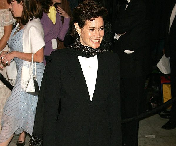 gettyimages 130345016 1024x1024 1 e1612528826976 The Spectacular Rise and Catastrophic Fall of Sean Young