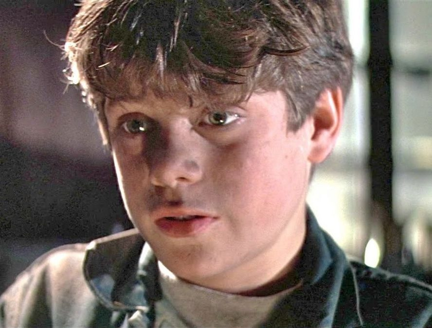 hshk5gqdeypngvmdg5yu e1614244701854 10 Things You Never Knew About Sean Astin