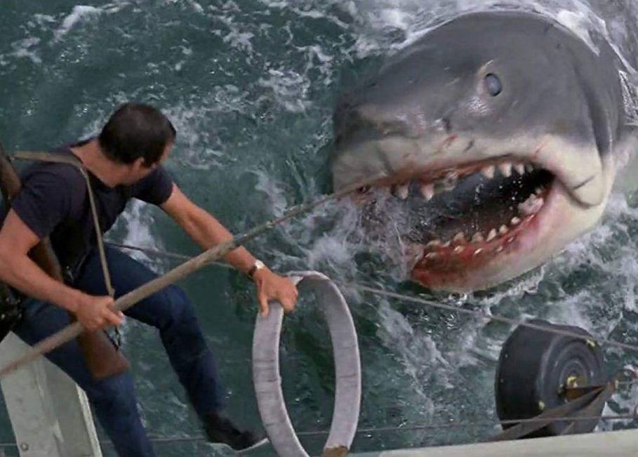 https 2F2Fcdn.cnn .com2Fcnnnext2Fdam2Fassets2F190627154653 007 highest grossing films jaws e1614095016938 Waterworld: The Story Behind One Of The Biggest Hollywood Disasters Of All Time