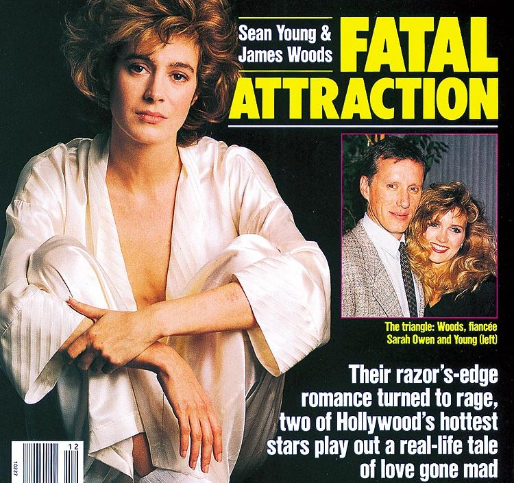 image e1612434256102 The Spectacular Rise and Catastrophic Fall of Sean Young