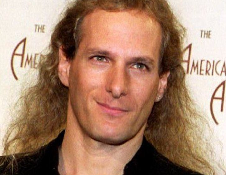 intro 1587746878 e1614334915795 10 Things You Never Knew About Michael Bolton