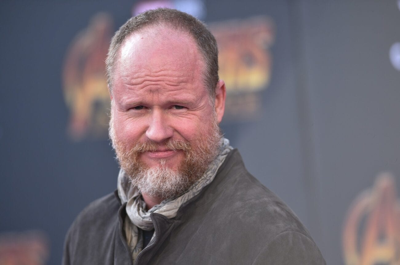 joss lede 1300x862 1 Waterworld: The Story Behind One Of The Biggest Hollywood Disasters Of All Time