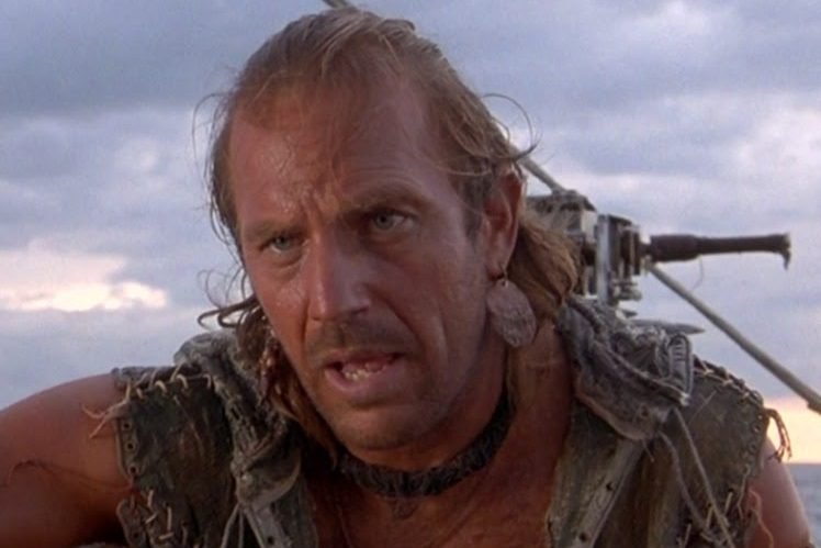 maxresdefault 1 1 e1614158181704 Waterworld: The Story Behind One Of The Biggest Hollywood Disasters Of All Time