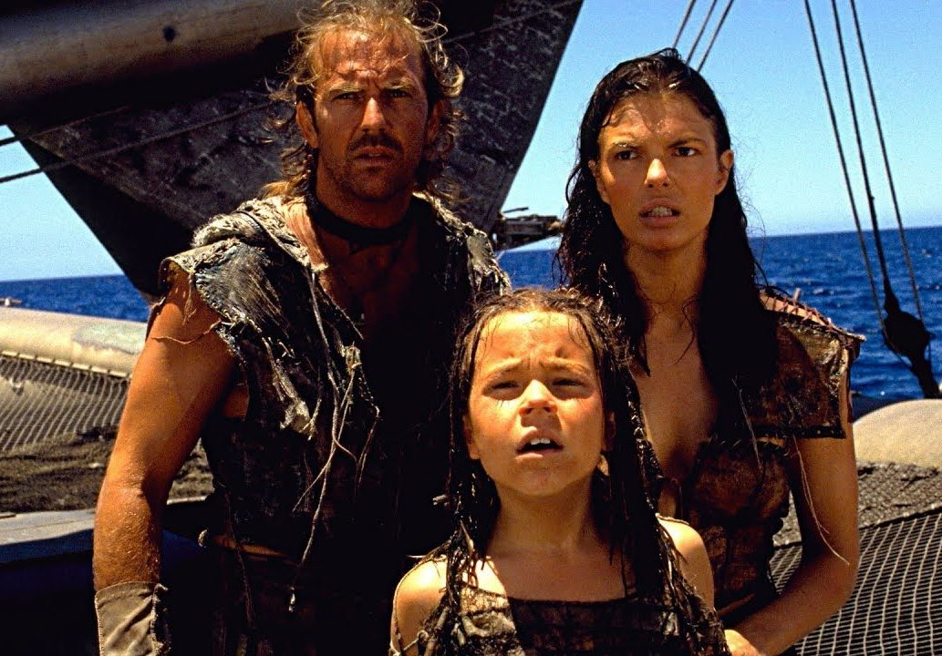 maxresdefault 2 e1614157678179 Waterworld: The Story Behind One Of The Biggest Hollywood Disasters Of All Time