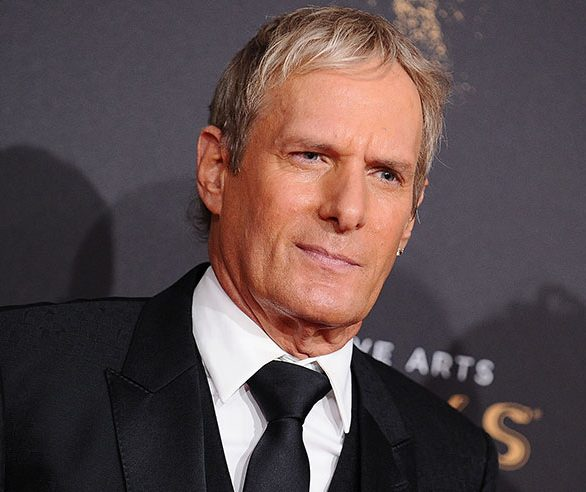 michael bolton t e1614268308541 10 Things You Never Knew About Michael Bolton