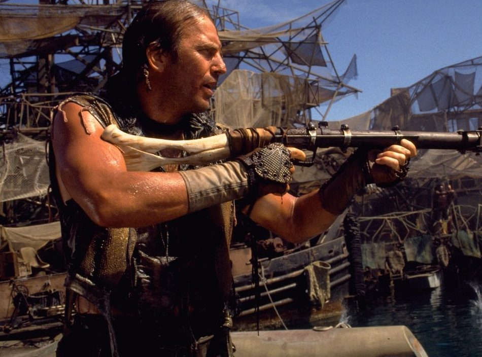 nRGHo5zhXoG35smiF5f7vWkxsnN e1614161701742 Waterworld: The Story Behind One Of The Biggest Hollywood Disasters Of All Time