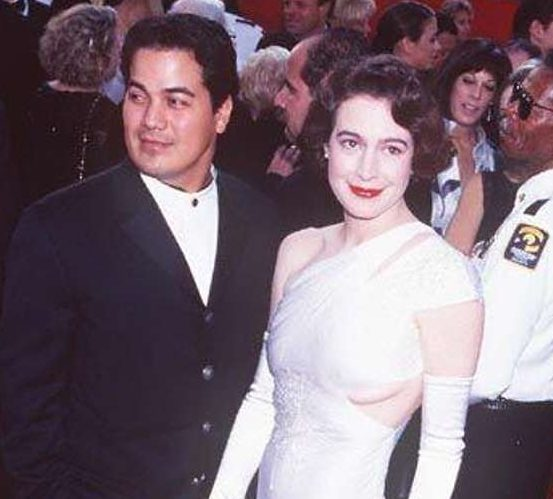 robert lujan photo u1 e1612528305700 The Spectacular Rise and Catastrophic Fall of Sean Young