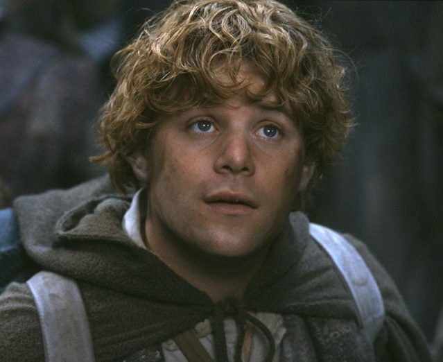 sean astin lord of the rings e1614181453406 10 Things You Never Knew About Sean Astin