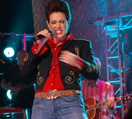sean young rockin nashville tn e1612534205916 The Spectacular Rise and Catastrophic Fall of Sean Young