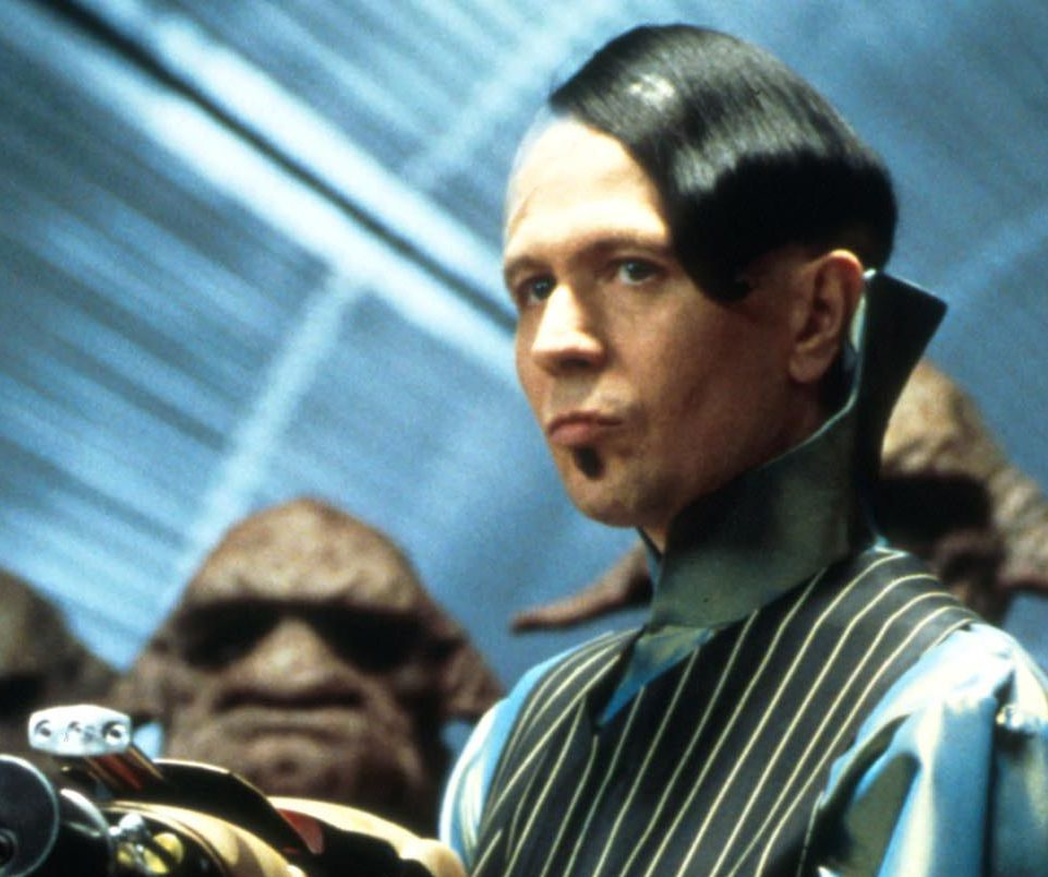 0edf3e1b98512d3fd2a645254bab0142 e1615998506251 Big Bada-Boom! 30 Things You Might Not Have Known About The Fifth Element