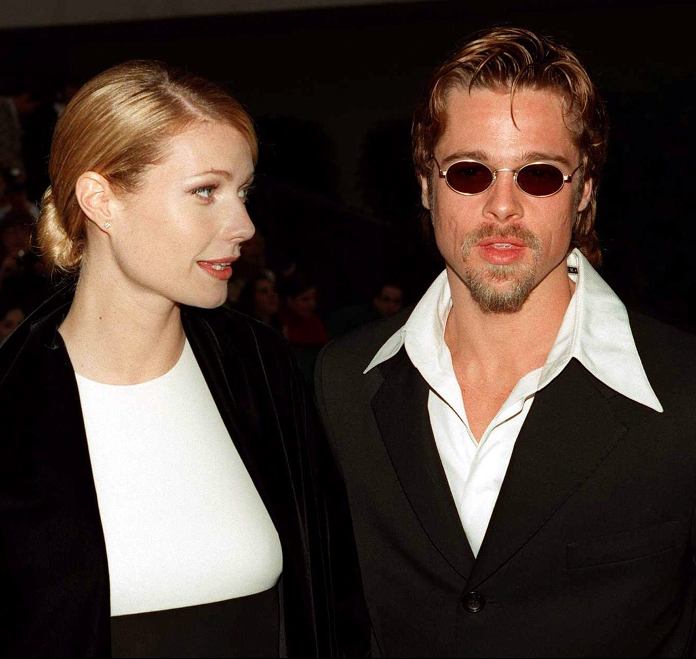 1 1 e1614769123579 The 20 Most Gorgeous Celebrity Couples Of All Time