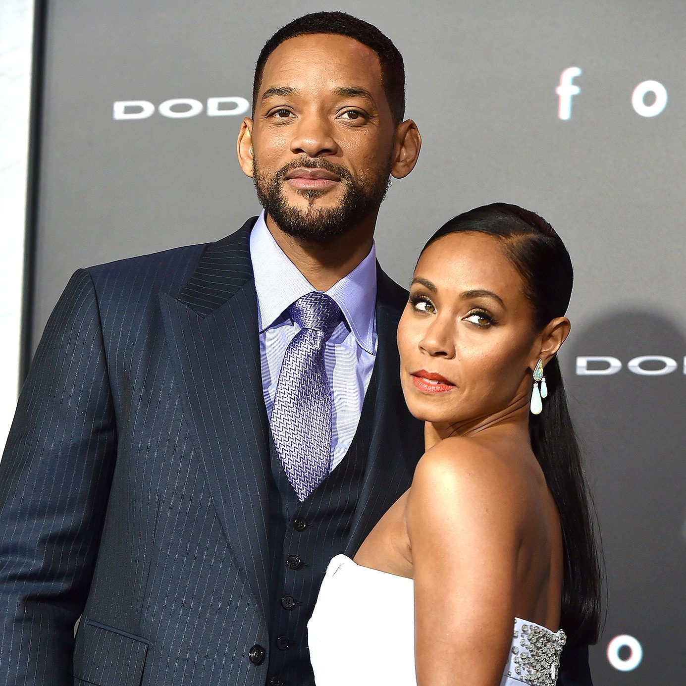 1 1 e1614932458986 The 20 Most Gorgeous Celebrity Couples Of All Time