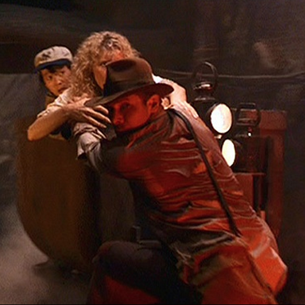 1 1 e1615469194593 20 Facts You Might Not Have Known About Indiana Jones and the Temple of Doom