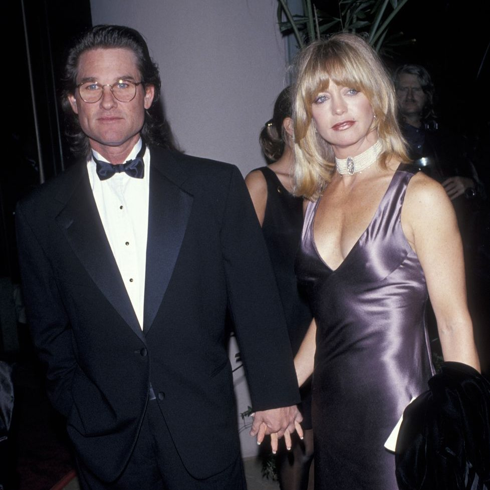 1 10 e1614771798558 The 20 Most Gorgeous Celebrity Couples Of All Time