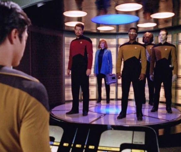 1 10 e1615283197220 30 Intergalactic Facts About Star Trek: The Next Generation