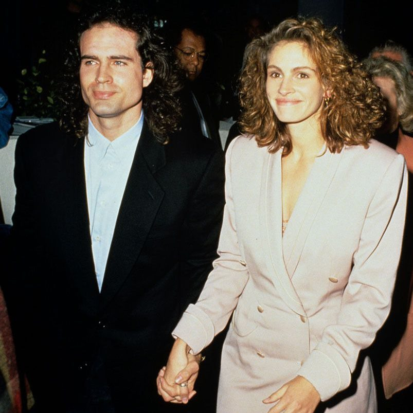 1 12 e1614772100438 The 20 Most Gorgeous Celebrity Couples Of All Time