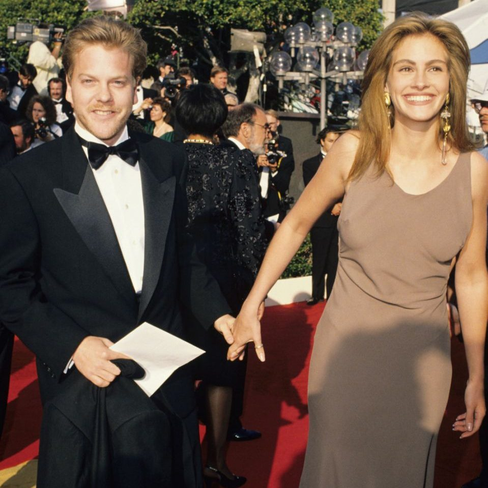 1 13 e1614772217693 The 20 Most Gorgeous Celebrity Couples Of All Time