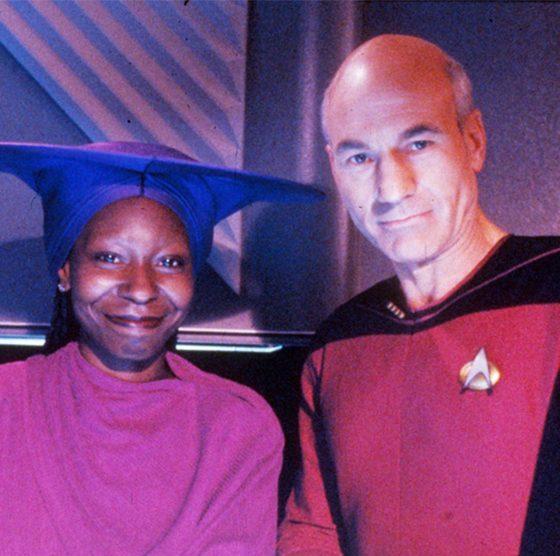 1 13 e1615982097568 30 Intergalactic Facts About Star Trek: The Next Generation