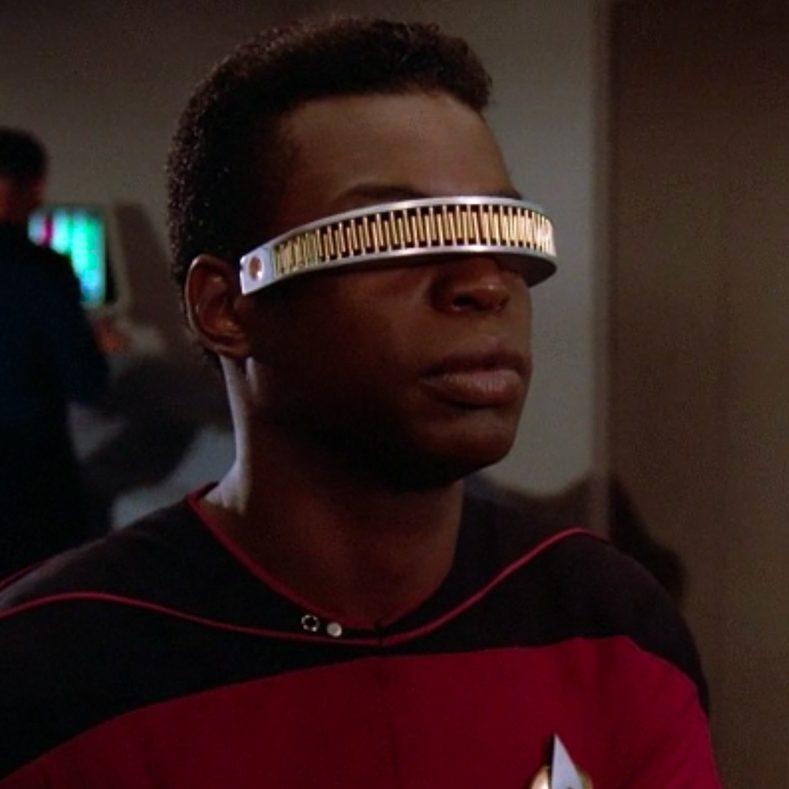 1 14 e1615288792191 30 Intergalactic Facts About Star Trek: The Next Generation