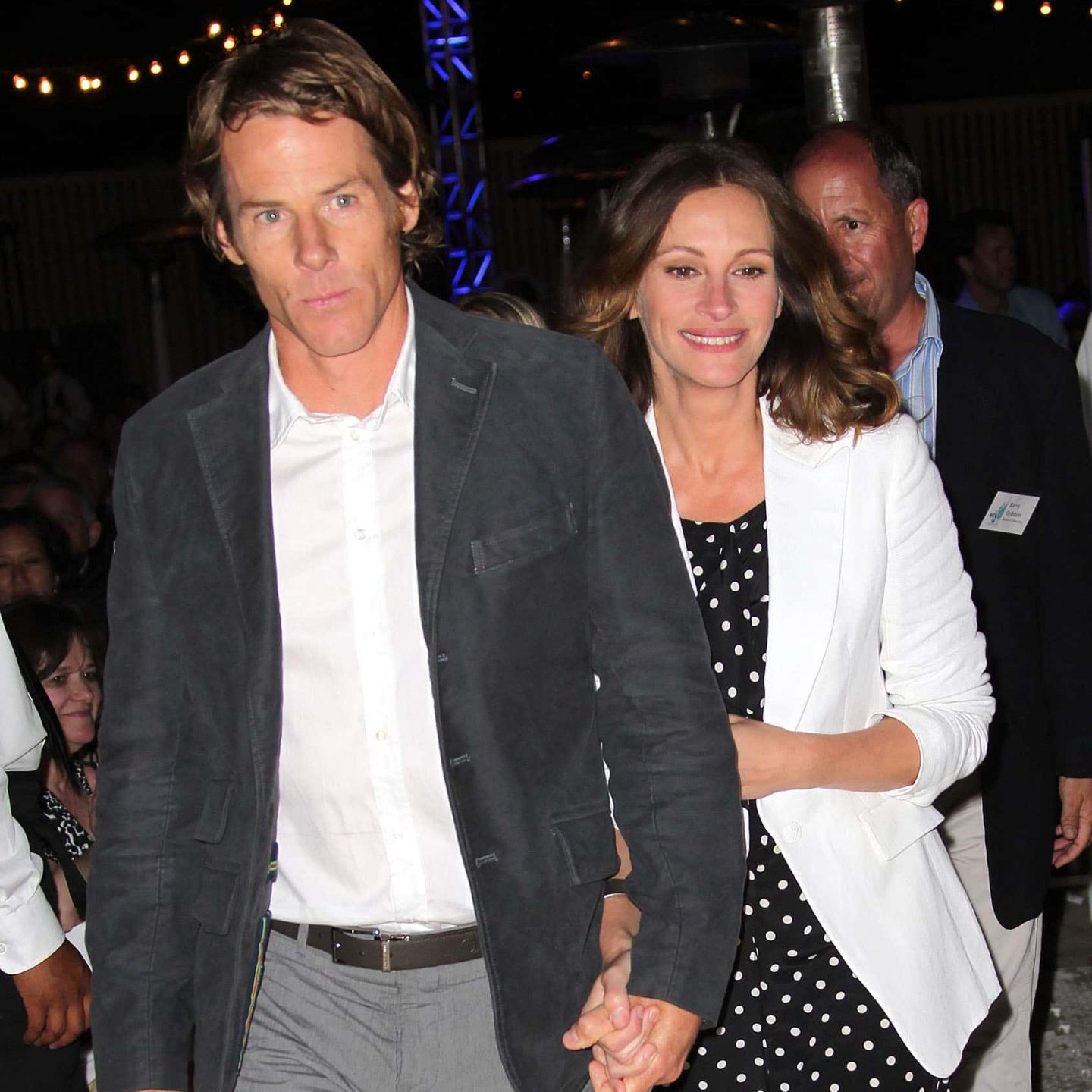 1 14 scaled e1614772339634 The 20 Most Gorgeous Celebrity Couples Of All Time
