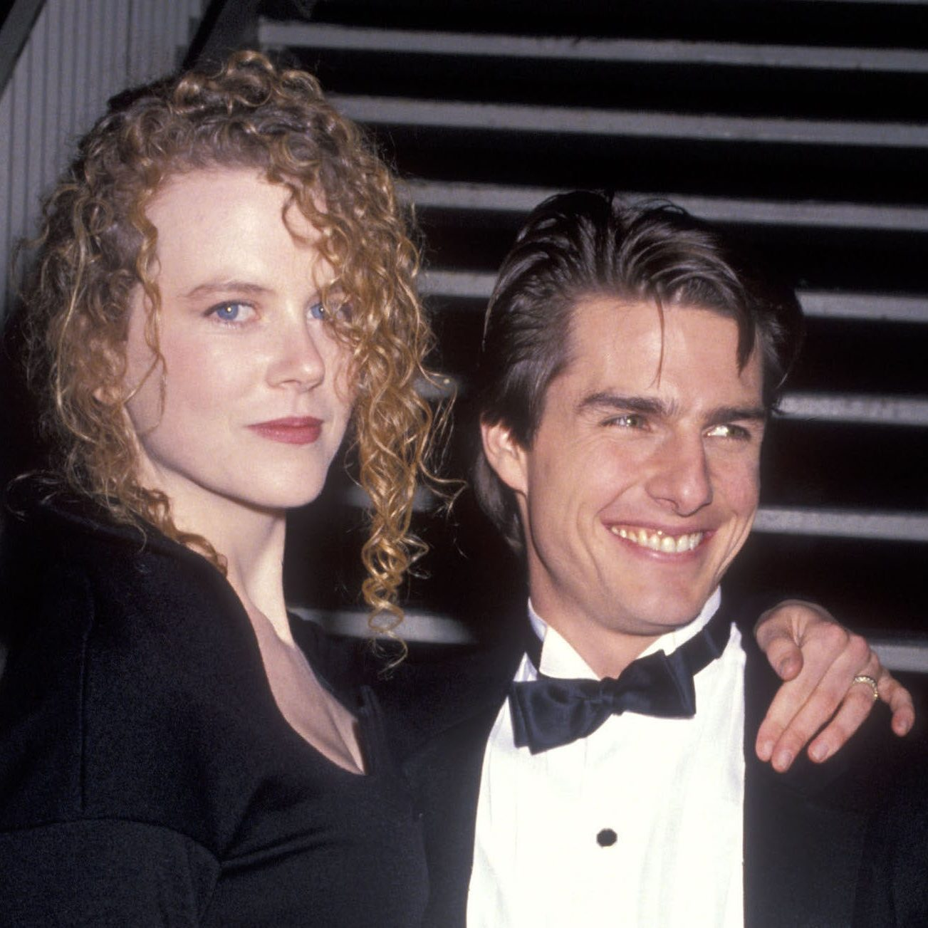 1 15 e1614772730707 The 20 Most Gorgeous Celebrity Couples Of All Time
