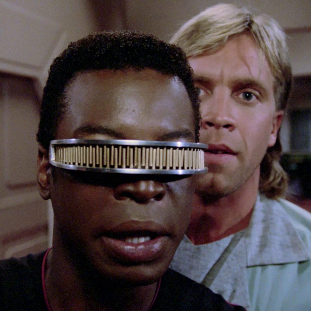 1 15 e1615288881888 30 Intergalactic Facts About Star Trek: The Next Generation