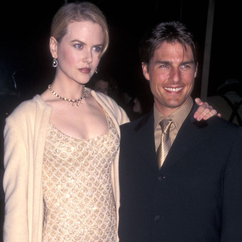 1 16 e1614772829135 The 20 Most Gorgeous Celebrity Couples Of All Time
