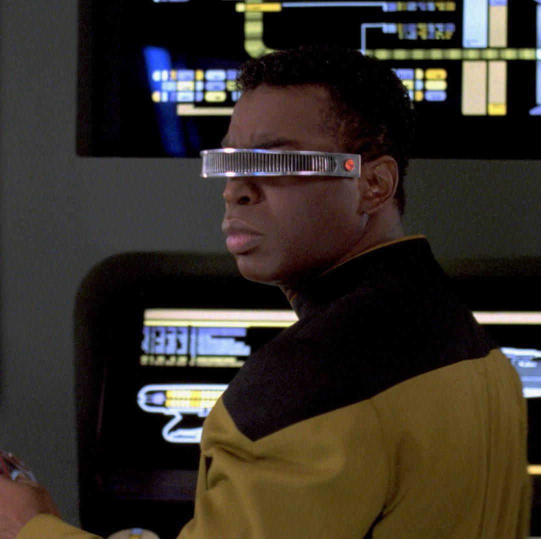 1 16 e1615288955798 30 Intergalactic Facts About Star Trek: The Next Generation