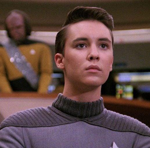 1 17 e1615982538525 30 Intergalactic Facts About Star Trek: The Next Generation