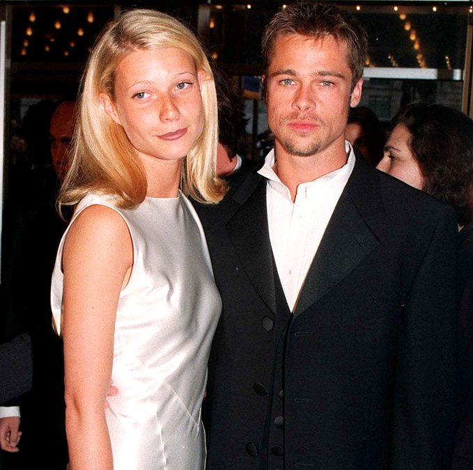 1 2 e1614769346606 The 20 Most Gorgeous Celebrity Couples Of All Time