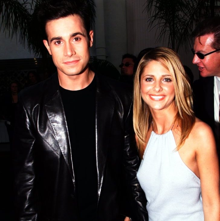 1 21 e1614775084975 The 20 Most Gorgeous Celebrity Couples Of All Time