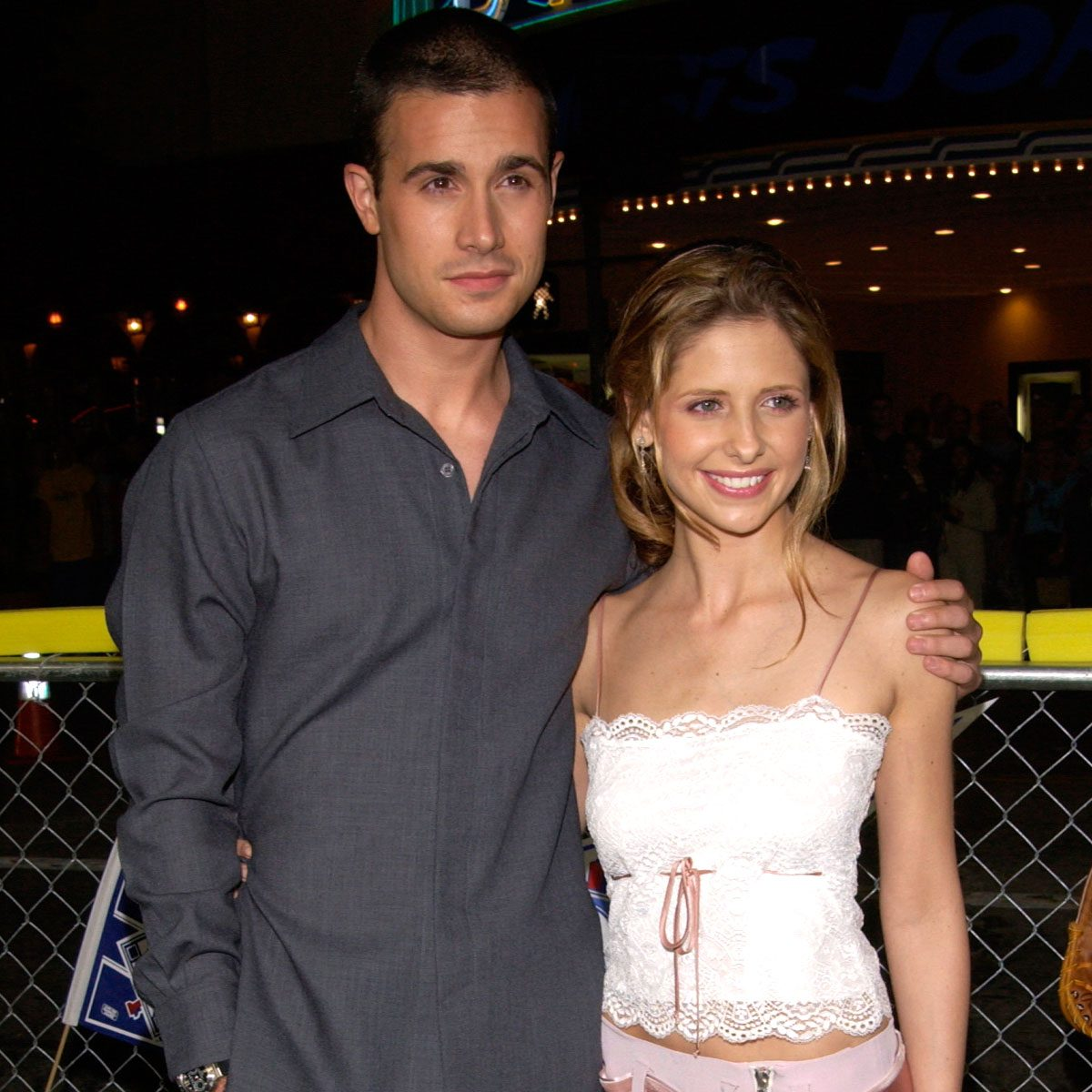 1 23 e1614775290105 The 20 Most Gorgeous Celebrity Couples Of All Time