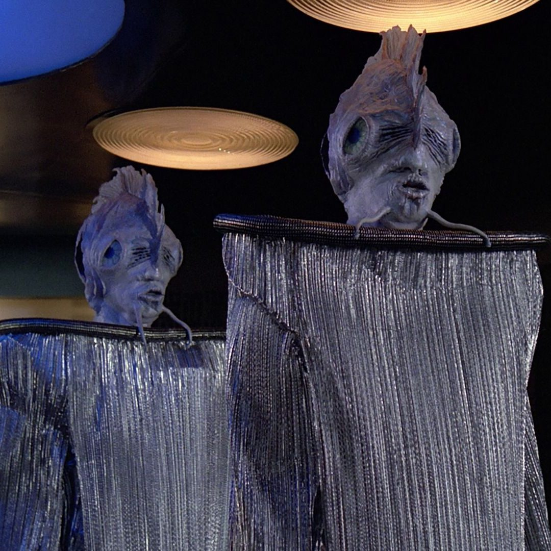 1 25 e1615291215704 30 Intergalactic Facts About Star Trek: The Next Generation