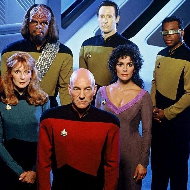 1 27 e1615292263626 30 Intergalactic Facts About Star Trek: The Next Generation