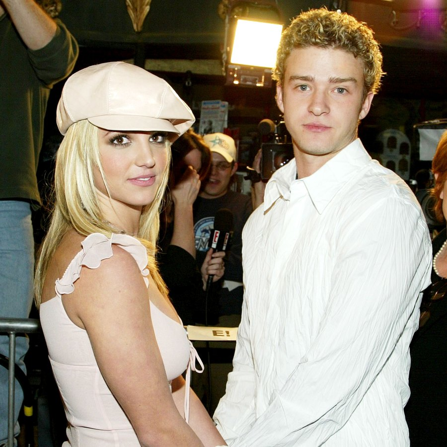 1 27 The 20 Most Gorgeous Celebrity Couples Of All Time