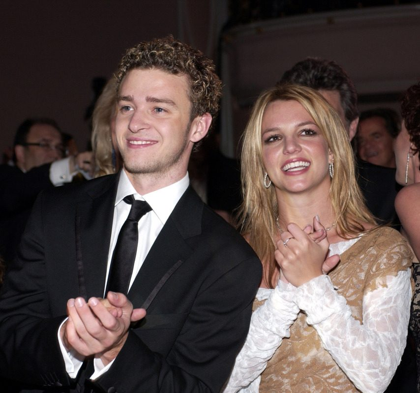 1 29 e1614869759671 The 20 Most Gorgeous Celebrity Couples Of All Time