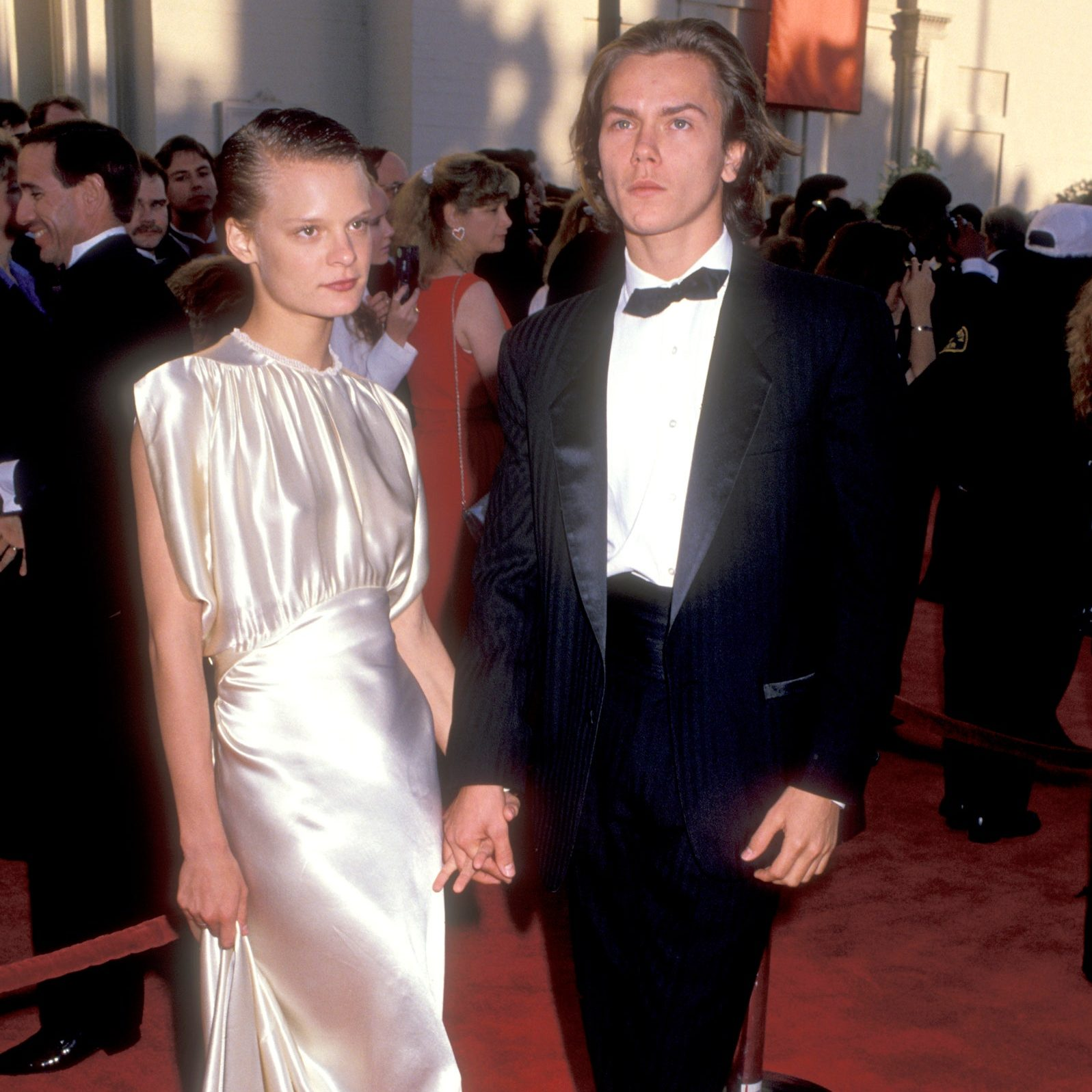 1 32 e1614870547624 The 20 Most Gorgeous Celebrity Couples Of All Time