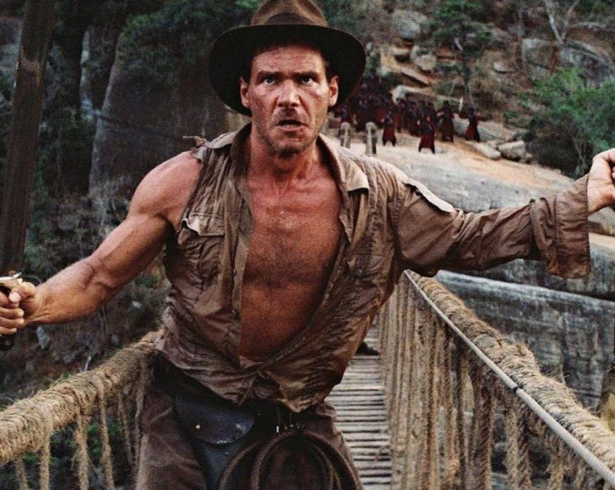 1 33 e1615454210310 20 Facts You Might Not Have Known About Indiana Jones and the Temple of Doom