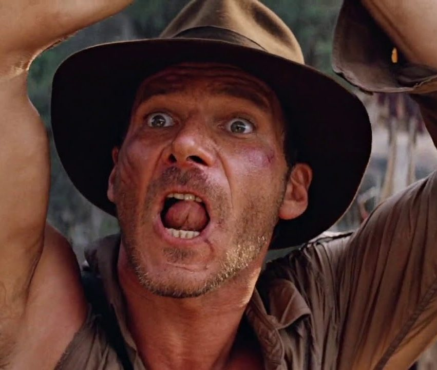 1 34 e1615455210556 20 Facts You Might Not Have Known About Indiana Jones and the Temple of Doom