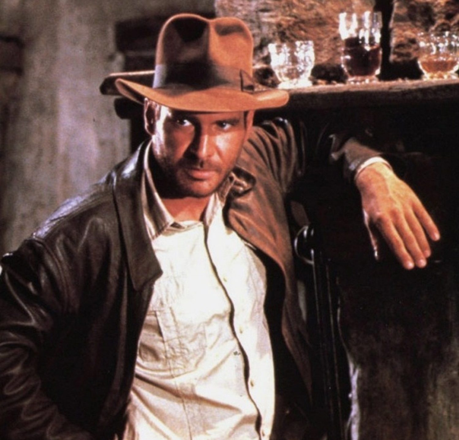 1 35 e1615455304564 20 Facts You Might Not Have Known About Indiana Jones and the Temple of Doom