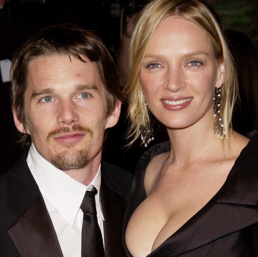 1 36 e1614871473313 The 20 Most Gorgeous Celebrity Couples Of All Time