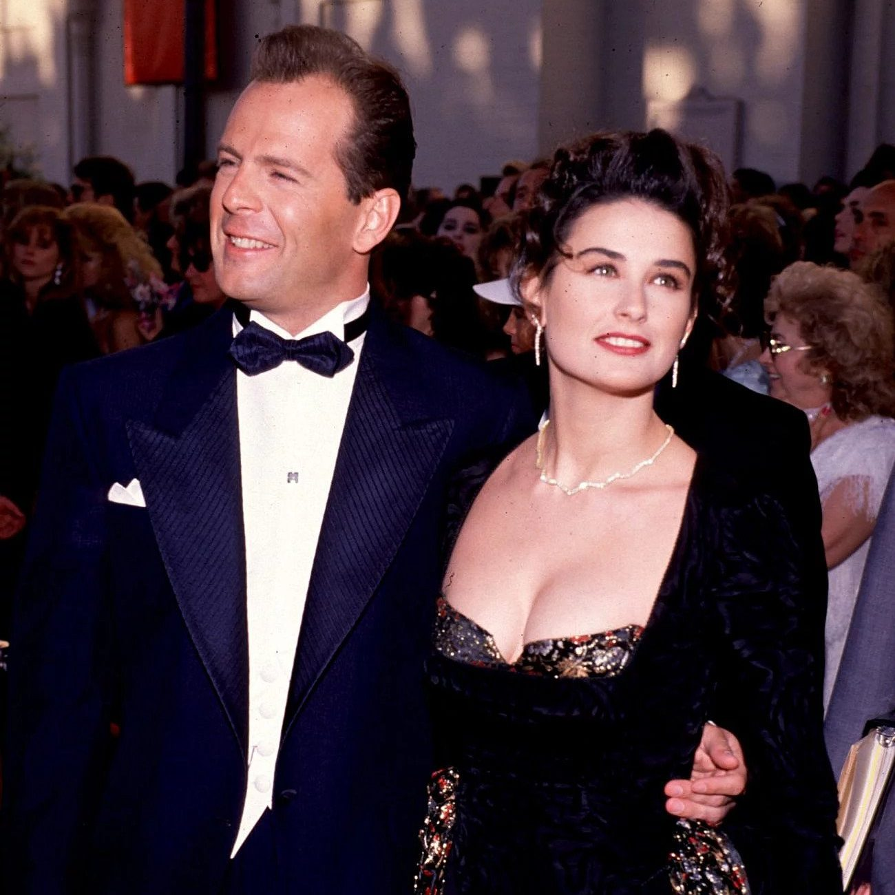 1 37 e1614931701102 The 20 Most Gorgeous Celebrity Couples Of All Time